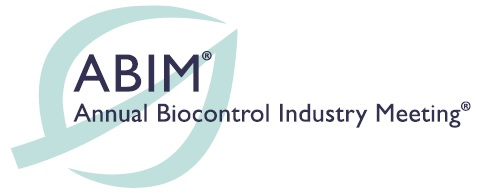 Annual Biocontrol Industry Meeting
